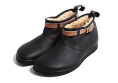 Foot The Coacher Arctic Shoes