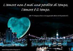 """Amore - Love  da """"Il ragno d'oro e la leggenda della città perduta"""" http://ilragnodoro.blogspot.it/"""