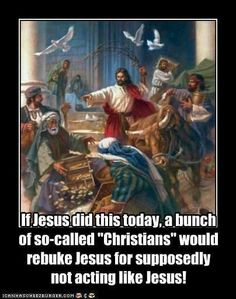 Christians only please!!!!?