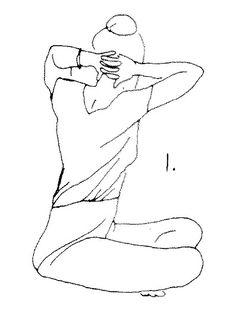 Kundalini Yoga for sex energy transformation | Yoga | Pinterest ...