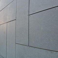 100% Non-asbestos Fiber Cement Board with 1.30 to 1.50g/cm³ Density