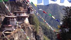 Bhutan is fortunate to be a unique country with its vibrant living culture and rich biodiversity. Thunder Dragon, Jungle Safari, Bhutan, Beach Holiday, Holiday Destinations, Day Trips, Trekking, Nest, Travelling