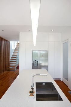 Kitchen Design New Zealand kitchen design | colleen holder - colleen holder design | new