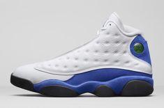Jordan 13, Jordan Retro, Sneakers For Sale, Sneakers Nike, Retro 13, Outdoor Woman, Basketball Shoes, Air Jordans, Jordans 2018
