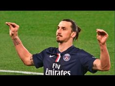nice Best 25 Backheel Goals In Football Bicycle Kick, Andrea Pirlo, Sporting Live, Sunderland, Thug Life, Marketing, Manchester United, Viral Videos, Sports News