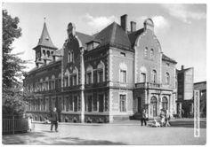 Postamt - 1968 - SPREM00015.jpg