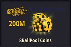 8 Ball Pool Hack Updated 2020 ,Get unlimited instant 8 ball pool free coins and 8 ball pool free cash with the help of our online 8 Ball Pool Hack Tool 2020 for Android and iOS devices. 8 Pool Coins, Miniclip Pool, Cell Phone Game, Mobile Generator, Coin Tricks, Pool Hacks, Clash Of Clans Gems, The Game Is Over, Android Hacks