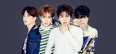 슈퍼주니어, 10주년 기념 스페셜 앨범 [Devil] Super Junior, 10th Anniversary Special Album [Devil] [Naver music] 7月主打星 特別專頁