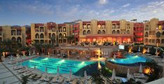 Иордания, Акаба 31 843 р. на 8 дней с 06 ноября 2016  Отель: Marina Plaza Resort Tala Bay  Подробнее: http://naekvatoremsk.ru/tours/iordaniya-akaba-144