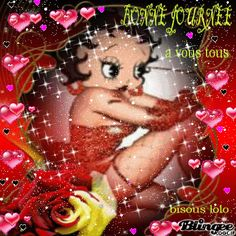 betty boop Betty Boop Doll, Betty Boop Cartoon, Boop Gif, Zendaya Style, Valentine Images, Lolo, Betty Boop Pictures, Eeyore, Fashion Sketches