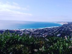 My favorite #antique is a #foldingmap  #pacificocean #antiqueroadshow #theroadlesstraveled #lajolla #thescenicroute #getlost #birdseyeview #oceantherapy #negativeions #wanderlust #daytripper #explore #lajollalocals #sandiegoconnection #sdlocals - posted by Amanda N. Sadie  https://www.instagram.com/lawavehunter. See more post on La Jolla at http://LaJollaLocals.com
