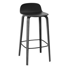 Muuto Visu Barhocker Jetzt bestellen unter: https://moebel.ladendirekt.de/kueche-und-esszimmer/bar-moebel/barhocker/?uid=198e9266-7bd6-51d9-a0d3-1c09fb9133f4&utm_source=pinterest&utm_medium=pin&utm_campaign=boards #barhocker #kueche #esszimmer #barmoebel