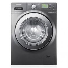 Samsung Washing Machine WF1124XBY,Samsung WF1124XBY Washing Machine,WF1124XBY Samsung Price