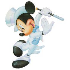 Disney halloween clip art - Yahoo Image Search Results