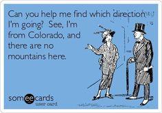 Heck yes Ima Colorado Girl!