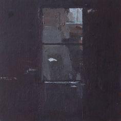 paintings on Pinterest | Edouard Vuillard, Oil On Canvas and ...