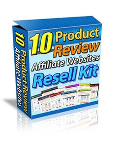 Another amazing deal at the Perfect Internet. Check it out NOW Affiliate Websites, Business Entrepreneur, Check It Out, How To Make Money, Product Review, Marketing, Detail, Dream Garden, Internet