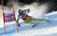 Ski Racing, Star Wars, Lund, Sport, Wengen Switzerland, Downhill Ski, Skiing, Action, Hotels