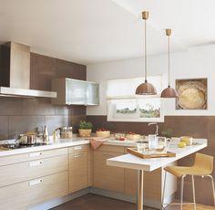 www.blog-deco-maison.com wp-content uploads 2013 06 idees-deco-cuisine-bar.png