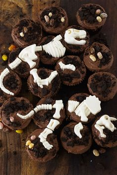 Savory magic cake with roasted peppers and tandoori - Clean Eating Snacks Bmx Cake, Dinosaur Cupcakes, Buckwheat Cake, Cold Cake, Recipe For Teens, Apple Smoothies, Cake Tins, Savoury Cake, Mini Cakes
