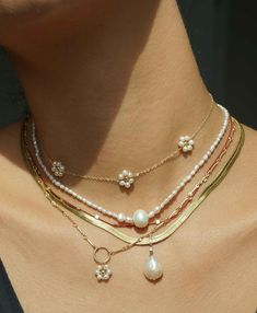 Dainty Jewelry, Cute Jewelry, Jewelry Accessories, Handmade Wire Jewelry, Trendy Jewelry, Summer Jewelry, Jewelry Shop, Jewelry Stores, Bijoux Piercing Septum