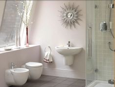 30 Small and Functional Bathroom Design Ideas For Cozy Homes