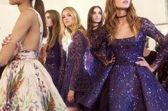 http://zuhairmurad.com/en/couture-Fall16backstage
