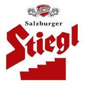 One of the most common brands of beer to be found in Austria is Stiegl, founded in 1492. Stiegl brews both a helles (a light lager) and a Weissbier (Hefeweizen), as well as other specialty beers. Stiegl is the most popular beer of Austria that isn't owned by Brau AG and is known for its slightly sour taste.    The brewery has a large museum of beer and beer making on the outskirts of Salzburg, a tour of which ends in a visit to the pub for a beer on the house.      www.stiegl.at.com