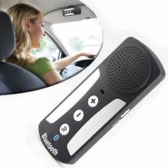 Purchase Talk Talk Talk HandsFree Bluetooth Multipoint Car SpeakerPhone from Vista Shops on OpenSky. Share and compare all Other Cell Phone Accesso Golf Cart Batteries, Lg Phone, Car Bluetooth, Call Backs, Lead Acid Battery, Apple Tv, Gadgets, Usb, Connect
