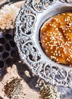 46 Sweets Of Egypt Ideas Egyptian Food Food Recipes