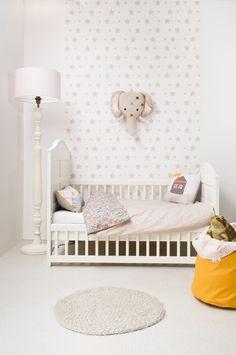 Habitaciones infantiles y Dormitorios Juveniles | DecoPeques -Decoración infantil, Bebés y Niños