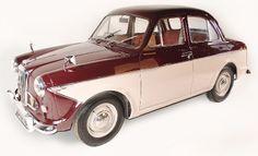 Great Model, Know in Australia as a Morris Major, very popular car. Automobile, Morris Minor, Cars Uk, Car Museum, Ride Or Die, E Type, Love Car, Old Cars, Motor Car