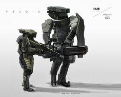 http://skul4aface.blogspot.co.nz/2011/01/robot.html