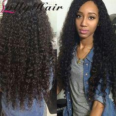 $76.50 (Buy here: https://alitems.com/g/1e8d114494ebda23ff8b16525dc3e8/?i=5&ulp=https%3A%2F%2Fwww.aliexpress.com%2Fitem%2F8A-Lolly-Hair-product-Malaysian-Curly-Hair-Top-quality-Malaysian-Virgin-hair-kinky-curly-Cheap-Malasian%2F32655867287.html ) 8A Lolly Hair product Malaysian Curly Hair Top quality Malaysian Virgin hair kinky curly Cheap Malasian human Hair weave bundles for just $76.50