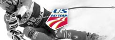 Teamskiwear.com | Spyder has served as the official apparel sponsor of the U.S. Ski Team since 1989