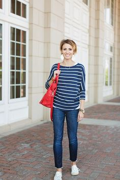 #stitchfix @stitchfix stitch fix https://www.stitchfix.com/referral/3590654 Great casual weekend look. Stitch Fix Corinna