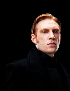 """Armitage Hux the youngest general of the First Order the bastard son of Brendol Hux. You know the thin ginger boy with the pale skin. Star Wars Ships, Star Wars Art, Domhall Gleeson, Galaxy Drawings, Nave Star Wars, Lando Calrissian, First Order, Star Wars Characters, Pale Skin"