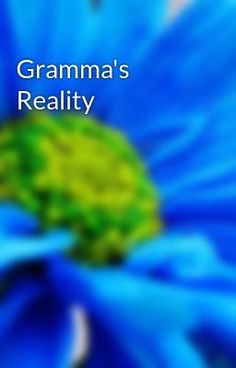 All about the Gramma part of my life. I have 14 Grandchildren, all di… #nonfiction #Non-Fiction #amreading #books #wattpad