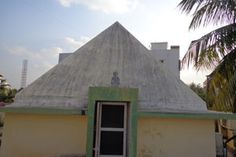 Narayana Pyramid Meditation Center type of structure : RCC timing : 24x7, open for public use http://www.pyramidseverywhere.org/pyramids-directory/pyramids-in-andhra-pradesh/coastal-andhra/guntur-district