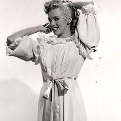 1962 Marilyn