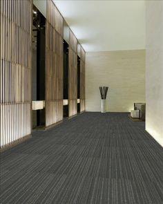 Philly Queen Commercial Flooring 54492 Carpet Tiles