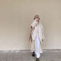 Muslim Fashion, Modest Fashion, Kimono Fashion, Hijab Fashion, Hijab Style Tutorial, Hijab Chic, Islamic Clothing, Abayas, Hijab Outfit