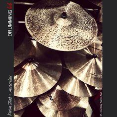 June 11th 2015 in #Paris at Drumming Lab - 9 rue de L'Éperon - #Masterclass with KARIM ZIAD.  #DrummingLab #Frédérick #Rimbert #thepowerofhistory #drumschool #drumlessons #skypelessons #drumming #drum #drums #billboard  #Karim #Ziad #drummer #ageancymbals  #wizdomdrumshed #Dom #Famularo #labaguetterie #DrumBooksStore @Vic Firth #vicfirth @Evansdrumhead #earbay #mapex