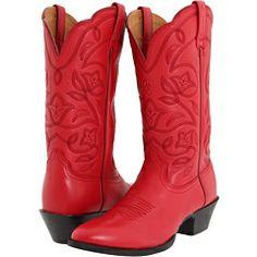 Ariat - Heritage Western Boot :)