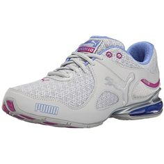 Women's Cell Riaze WN's EM Sneaker -- Check out this great product. (This is an affiliate link and I receive a commission for the sales) #Shoes