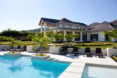 Check out this amazing Luxury Retreats  property in Jamaica, with 9 Bedrooms and a pool. Browse more photos and read the latest reviews now.