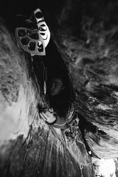 trad climb. need to learn. scared as hell at the thought of it