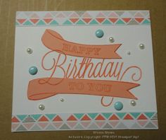 Monday, January 12, 2015  Stampin' & Scrappin' with Stasia: Another Great Year, Best Year Ever DSP