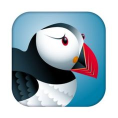 Puffin Web Browser  Order at http://www.amazon.com/CloudMosa-Puffin-Web-Browser/dp/B007VE5MBA/ref=zg_bs_2478875011_2?tag=bestmacros-20