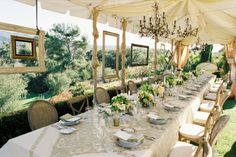 Vintage Decor, wedding reception, decoration, wedding